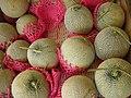 臺灣有在賣的水果 - panoramio.jpg