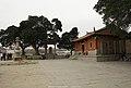 著名古桥-洛阳桥 luo yang qiao - panoramio.jpg