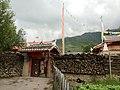 藏寨風情 - panoramio.jpg