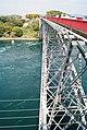 西海橋のアーチ部分.jpg