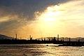 西阳暮色 2012 - panoramio.jpg