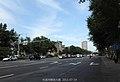 解放大路 Jie Fang Da Lu - panoramio.jpg