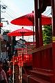 赤坂宿まつり (岐阜県大垣市赤坂町) - panoramio.jpg