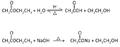 酯的两种水解.PNG