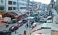 长途汽车总站后门 - panoramio.jpg