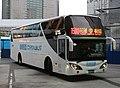 首都客運 KKA-9916 1580.jpg