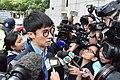 香港宣誓司法覆核聆訊 01.jpg