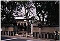 齋宮神社 - panoramio.jpg