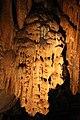 단양 고수동굴 7.jpg
