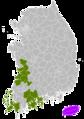 대명형 서사무가 분포 지도.png