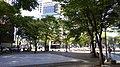 서현역 인근 - panoramio.jpg