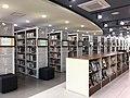 해돋이도서관 종합자료실.jpg