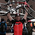 -EPAer Bikes to Work (17692330771).jpg