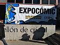 -ExpoComic2013 (11404853163).jpg