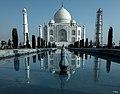 ....the Taj (30891546636).jpg