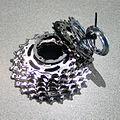 0046-fahrradsammlung-RalfR.jpg