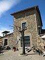 006 Hostal del Collet (Sant Agustí de Lluçanès).jpg
