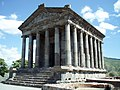 009 Armenia Garni (1540603685).jpg