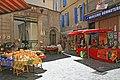 00 1280 Saint-Jean-du-Gard - Cevennen Frankreich.jpg
