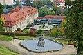 00 3486 Bamberg - Hotel Residenzschloss.jpg