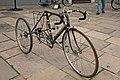 00 8323 Historisches Fahrrad.jpg