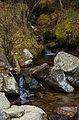 0118 - Nordkorea 2015 - Sinhuangsan - Fluss aus Stein (22952995202).jpg