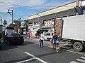 01658jfMaharlika Highway Cagayan Valley Road San Rafael San Ildefonso Bulacanfvf 14.jpg