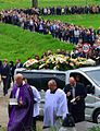 016 Beerdigung von Mariusz Szmyd.JPG