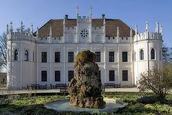 01 Schloss Reichenschwand klein.jpg