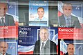 02018 0304(1) election posters.jpg