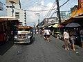02300jfCaloocan City Highway Buildings Barangays Roads Landmarksfvf 01.jpg