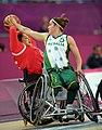 040912 - Cobi Crispin - 3b - 2012 Summer Paralympics (01).jpg