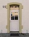 046 2015 12 14 Kulturdenkmaeler Ludwigshafen.jpg