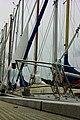 04 Sporthafen Kiel (17825108195).jpg