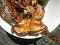 0526Cuisine food in Baliuag Bulacan Province 56.jpg
