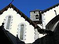 054 Sant Esteve (Andorra la Vella), façana c. Vall.JPG
