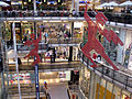 056 Centre comercial Palladium, a la plaça de la República.jpg