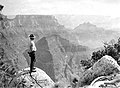 05754 Grand Canyon Ranger Tex Worley 1936 (4739748618).jpg