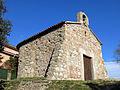 057 Ermita de l'Àngel (Monistrol de Montserrat).JPG