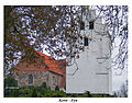 06-11-06-g4 Kerte kirke (Assens).JPG