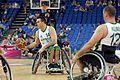 060912 - Nick Taylor - 3b - 2012 Summer Paralympics (02).JPG