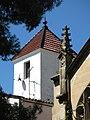 060 Can Malagrida (Premià de Dalt), torre, cra. del Ramal.jpg