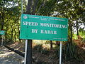 06215jfBalanga City Welcome Arch Bataan Provincial Expresswayfvf 10.JPG