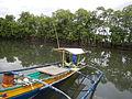 06454jfAbucay Bataan Samal Boats East Market Bridge Welcomefvf 36.JPG