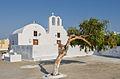 07-17-2012 - Oia - Santorini - Greece - 54.jpg