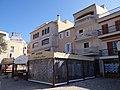 07157 Port d'Andratx, Illes Balears, Spain - panoramio (10).jpg