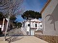 07159 Sant Elm, Illes Balears, Spain - panoramio (77).jpg