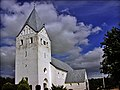 08-08-08-i4-FARUP, Skt. Nikolaj kirke (Esbjerg).jpg