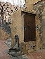 086 Pou i font al c. Santa Oliva, 57 (Olesa).jpg