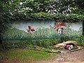 09. Ladybug, Ladybug - panoramio.jpg